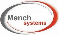 Mench Systems